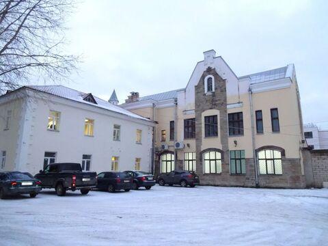 Комната в 5 ком. кв, пр. Карла Маркса 29 - Фото 2