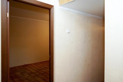 Купить квартиру в Москве, ст метро домодедовская - Фото 4