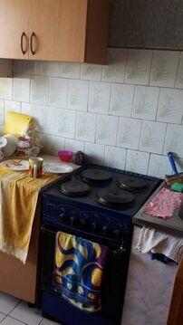 Продажа комнаты, Благовещенск, Ул. Островского - Фото 2