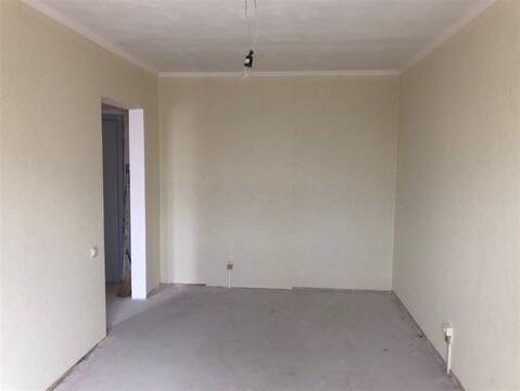 Квартира по цене ниже чем у застройщика - Фото 1