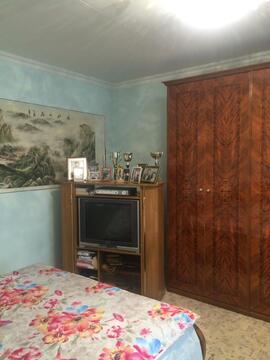 Продается 5-ти к. квартира по цене 3-х комнатной! - Фото 4