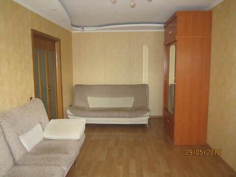 Продам однокомнатную квартиру отличном состоянии - Фото 2