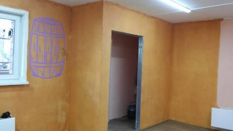 Продам помещение свободного назначения в Ленинском р-не г. Иркутск - Фото 4
