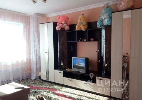 Аренда квартиры, Омск, Ул. Завертяева - Фото 1