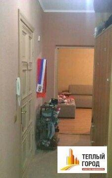 Продажа квартиры, Ростов-на-Дону, Дальний пер. - Фото 5