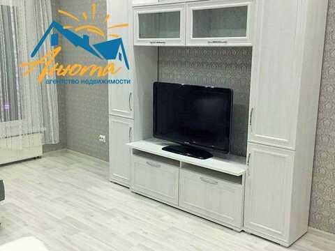 Аренда 1 комнатной квартиры в городе Обнинск улица Долгининская 20 - Фото 4