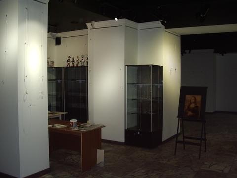 Продаётся торговое помещение 178 м2 - Фото 3