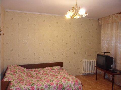 Сдается в аренду квартира г Тамбов, ул Астраханская, д 195 к 4 - Фото 3