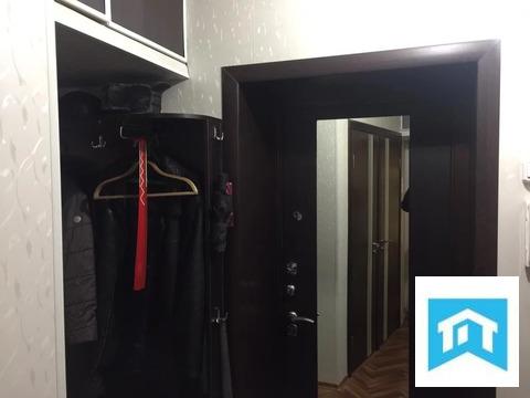 Объявление №53749769: Продаю 2 комн. квартиру. Иваново, ул. Велижская, 70,