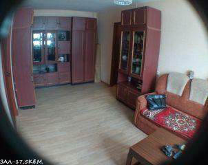 Продажа квартиры, Смоленск, Ул. Октябрьской Революции - Фото 1