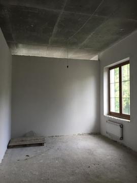 Срочно продам особняк - Фото 4