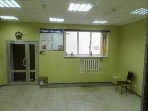 Продажа торгового помещения, Иваново, Ул. 9 Января - Фото 3