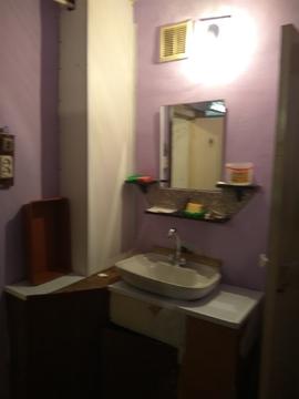 Продам комнату Юности 3 - Фото 3
