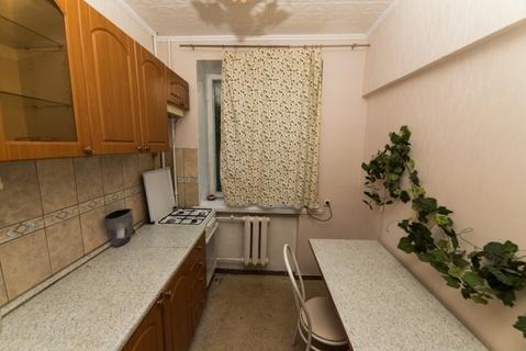 Сдам квартиру на Гончарова 40а - Фото 5