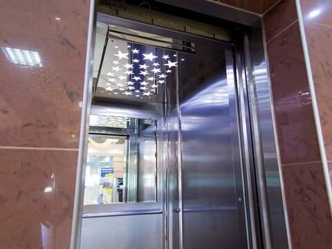 Аренда офиса 89 кв. м, Подольск - Фото 4