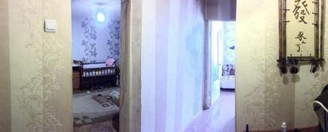 Продажа квартиры, Белгород, Ул. Вокзальная - Фото 5