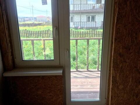 Продажа таунхауса, Ломоносовский район - Фото 4