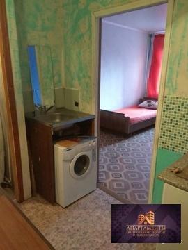 Продам малогаборитную 2-к квартиру в центре Серпухова, Российская, 40 - Фото 5