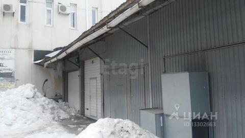 Продажа производственного помещения, Сургут, Мира пр-кт. - Фото 2