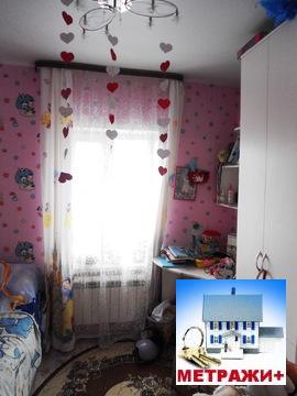 Отличный дом в Камышлове, ул. Кузнецова - Фото 4