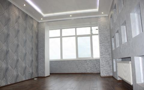 Продам 3-х ком. кв. 9/11 этажа ул. Ростовская - Фото 3