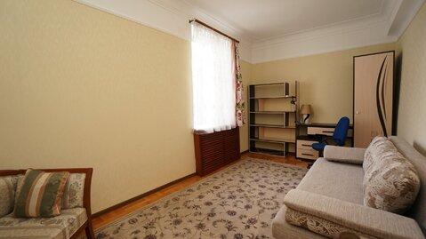 Купить крупногабаритную квартиру в самом сердце города Новороссийска. - Фото 5