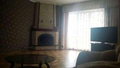 Аренда дома, Новороссийск, Ул. Харьковская - Фото 4