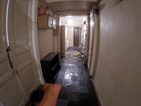 Продам отличную комнату около метро Спортивная - Фото 3