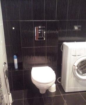 Сдается 1 комнатная квартира г. Обнинск ул. Ленина 209 - Фото 3