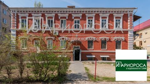 Объявление №48230134: Помещение в аренду. Волгоград, ул. Порт-Саида, 8А,