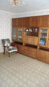 Продается 2-х комнатная квартира в г.Александров по ул.Красный переуло - Фото 1