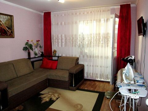 Продажа квартиры, Краснодар, 2-я Целиноградская улица - Фото 5