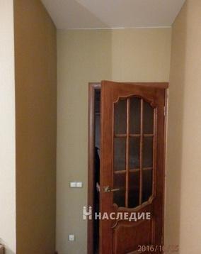 Продается 4-к квартира Каркасный - Фото 2
