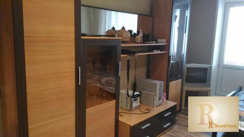 Сдается 1-к квартира 40 кв.м по адресу: г.Обнинск ул.Гагарина дом 39 - Фото 3
