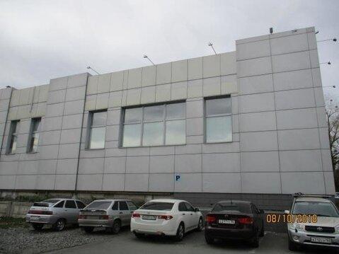 Продажа псн, Новосибирск, м. Речной вокзал, Новосибирск - Фото 3