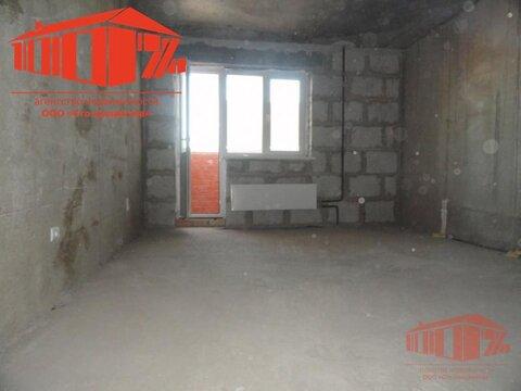 1 ком. квартира г. Фрязино, ул. Нахимова, д. 14а - 46 кв.м - Фото 1