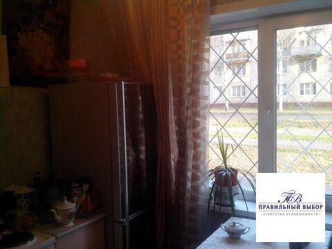 Продам 2к. квартиру по ул. Горьковская, 56а - Фото 1