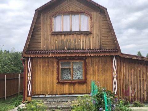 Дома, дачи, коттеджи, Красноармейская, д.13 - Фото 5