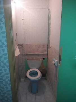 Квартира, ул. Депутатская, д.10 - Фото 4