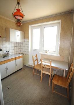 Аренда квартиры в Измайлово - Фото 4
