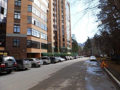 Продажа квартиры, Новосибирск, Ул. Шатурская - Фото 1