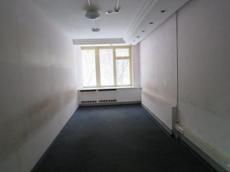 Продается здание 2866.2 м2 - Фото 3