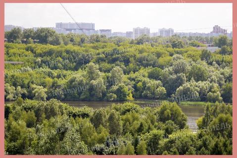 Снять квартиру Марьино Аренда квартир в Москве - Фото 4