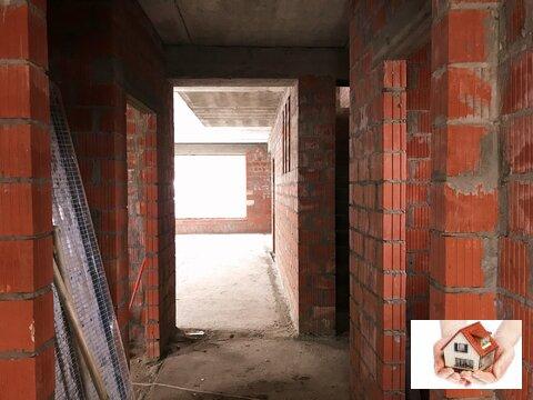 Дом 270 кв.м в тлпх Дроздово 2 на 8 сот. Каширское шоссе. 3км от МКАД - Фото 4