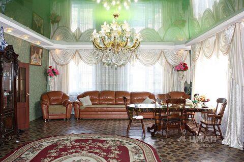 Продажа дома, Копейск, Ул. Осипенко - Фото 2