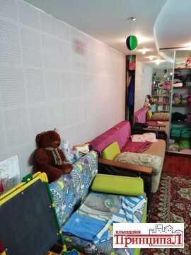 Предлагаем приобрести 1-ую квартиру в Челябинске по пр.Комсомольскому - Фото 3