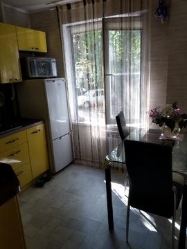 В г.Пушкино продается шикарная 1 ком.квартира - Фото 4