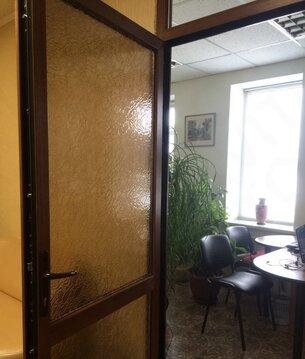 Офис на Красноармейской - Фото 5
