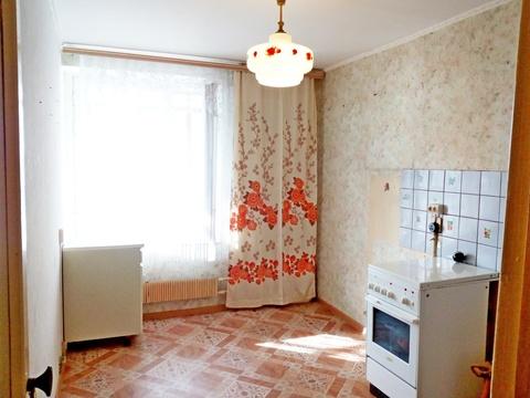 Продам 1-к квартиру, Москва г, улица Яблочкова 37в - Фото 3
