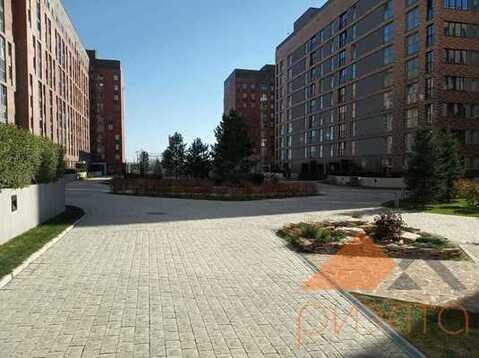 Продам двухкомнатную (2-комн.) квартиру, Большевистская ул, 118, Но. - Фото 5